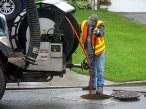 sewer-repairs-sewer-cleaning-nj