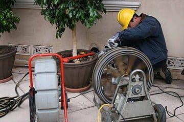 Plumbing Sewer & Drain by PLUMBER