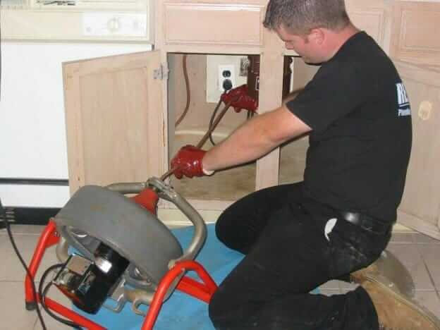 drain-cleaning-service-nj