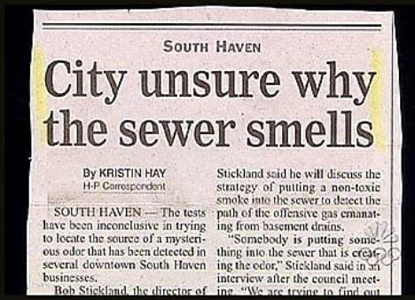sewer-smells-sewer-repair-company