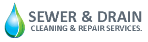 sewer-cleaning-nj