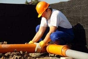 relocate-sewer-pipe-line