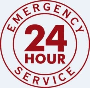 24-hour-sewer-service