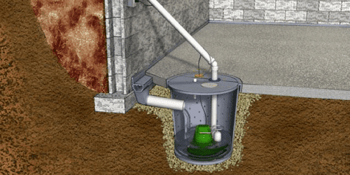 NJ-Sump-Pump-Repair