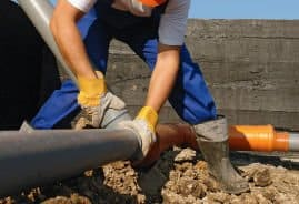 NJ-plumber-sewer-repair