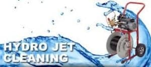 nj-sewer-cleaning-hydrojetting