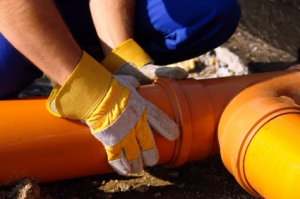 sewer-line-repair-nj