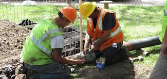 sewer-repair-contractor-nj