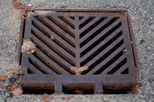Storm_Drain_cleaning_and_repair_nj