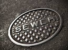 commercial-sewer-repair-nj