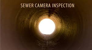 sewer-video-inspection