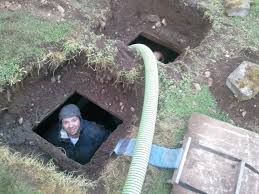 Emergency Septic Tank Problems Plumber On Call 24 Hours