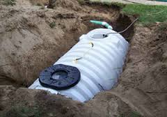 septic-tank-services-nj