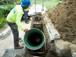 pvc-sewer-pipe-replacement-nj