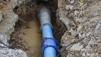 Repair-water-pipe-NJ