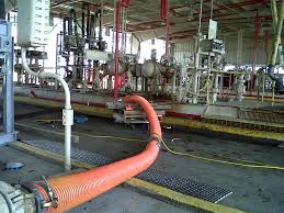 industrial-commercial-sewer-drain-company-nj