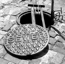 nj-sewer-company