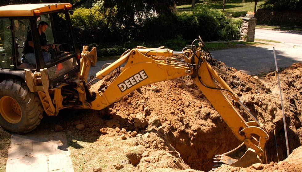 sewer-excavation-sewer-repair