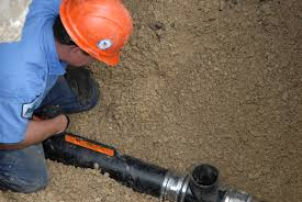 sewer-repair-services-nj