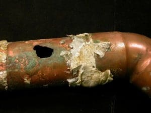 broken-drain-and-sewer-pipes-corrosion