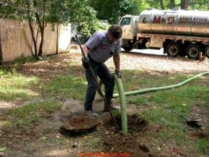 broken-septic-tank-repair
