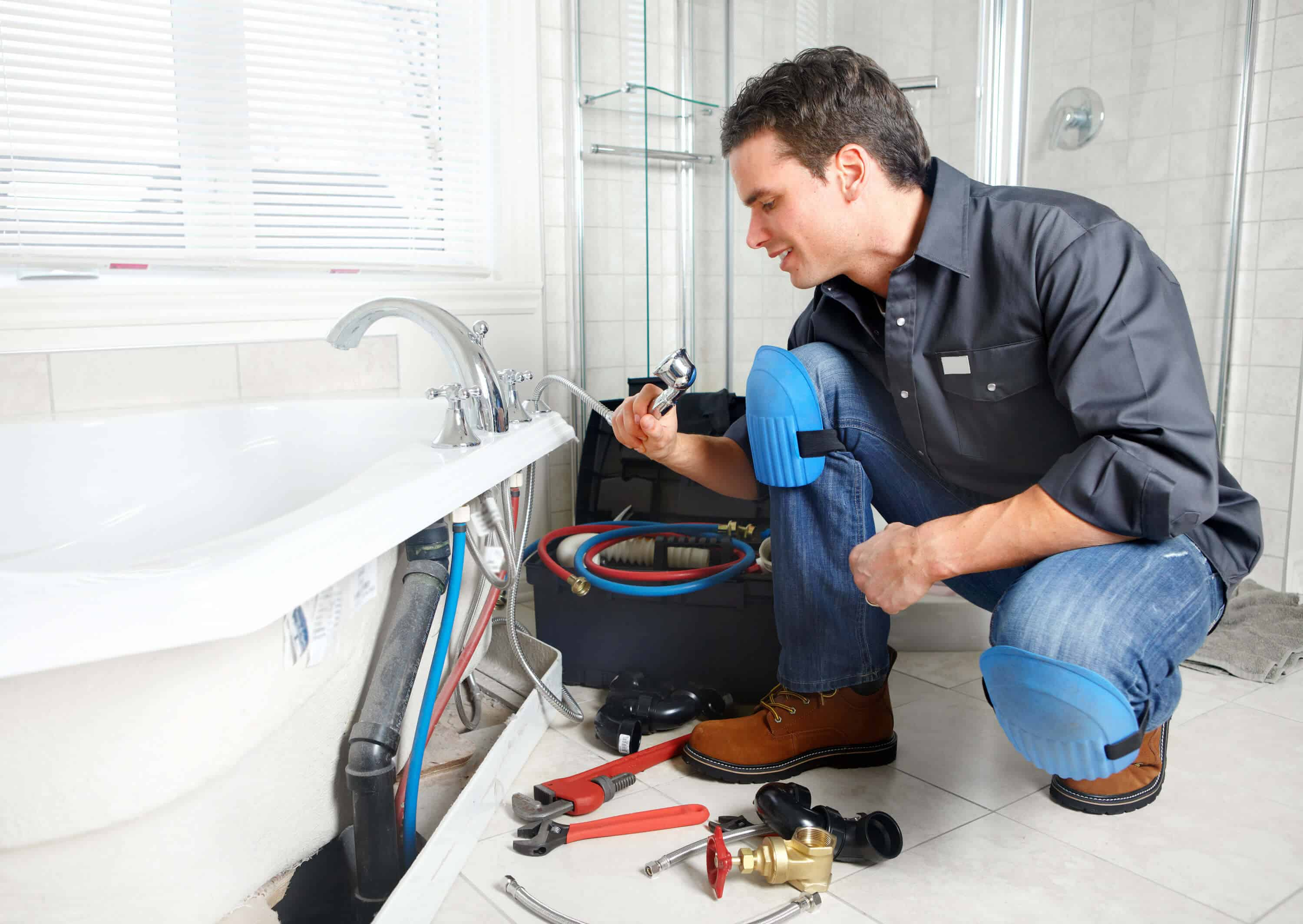 drain-and-sewer-plumber-nj