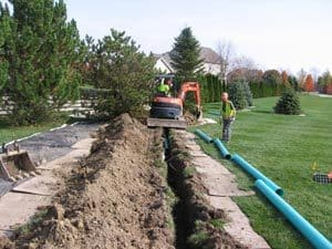 sewer-excavation-nj