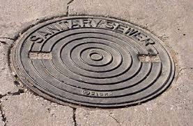 sewer-manhole-repair-nj