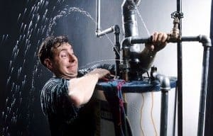 common-problems-with-plumbers-nj
