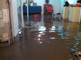home-insurance-water-damage-nj