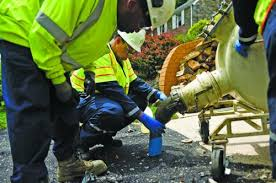 municipal-sewer-repair-nj.
