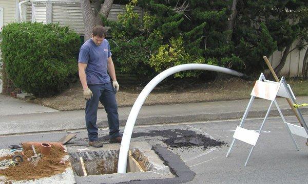 trenchless-municipal-sewer-repair-nj