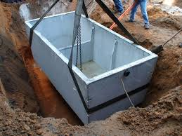 corroded-septic-tank-replacement-nj