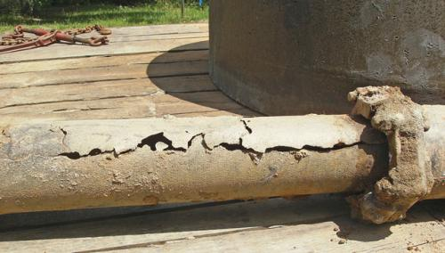 corrosion-pipe-repair-nj