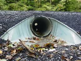 culvert-pipe-services-nj