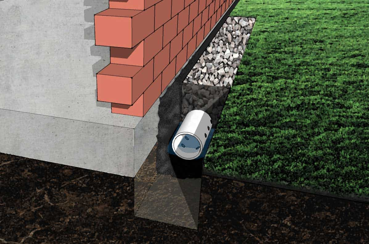 french-drain-contractor-nj