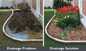 french-drain-repair-contractor-bergen