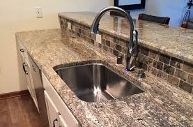 kitchen-renovation-plumbing-nj