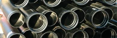 pipes-sewer-repair-nj
