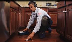 plumbing-water-leak-detection-nj