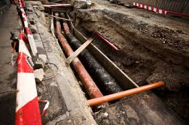 sewer-line-replacement-contractor-nj