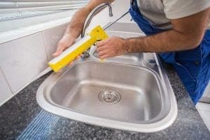 sink-drain-repair-nj