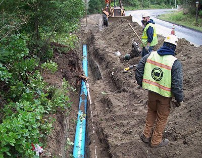 water-line-replacement-nj.