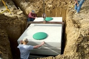 septic-tank-replacement-new-jersey