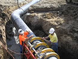 sewer-welding-sewer-fabrication-nj