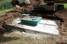 new-septic-installation-replacement-company-contractor-morris-nj
