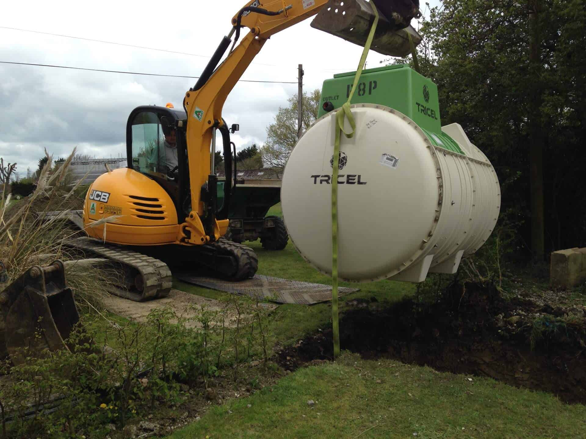 septic-tank-replacement-nj-sewer-services