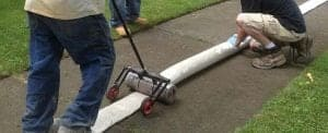 Trenchless-Sewer-Repairs-pipe-nj