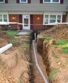 nj-sewer-excavation