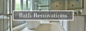 bathroom-plumbing-renovation-nj